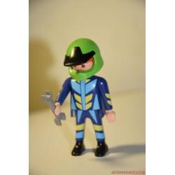 Playmobil pilóta
