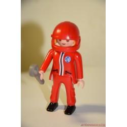 Playmobil mentőpilóta