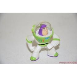 Toy Story Buzz Lightyear űrhajós gumifigura