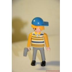 Playmobil szerelő