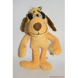 Hong Kong Phooey plüss kutya