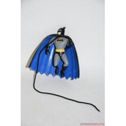 Batman akciófigura