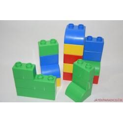 Lego Duplo Quatro készlet