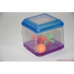 Fisher Price Peek a Boo kocka játékok