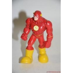 Flash – A Villám szuperhős