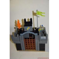 Lego Duplo vár katonákkal B