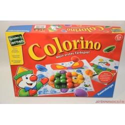 Colorino társasjáték