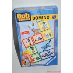 Bob domino társasjáték