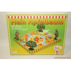 Mein Apfelbaum Almafácskám társasjáték