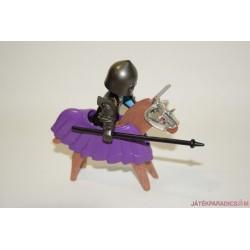 Playmobil lovaskatona 26