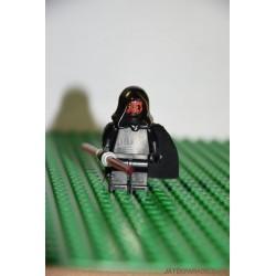 LEGO Darth Maul Minifigura