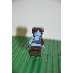LEGO Star Wars Aayla Secura minifigura