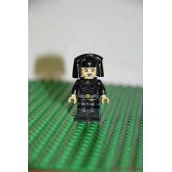 Lego Star Wars Luminara Unduli Jedi Mester Minifigura