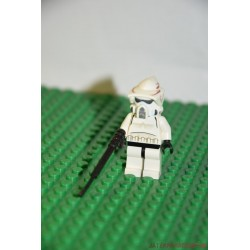 Lego Star Wars ARF Trooper Minifigura