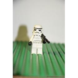 Lego Star Wars Stormtrooper Minifigura