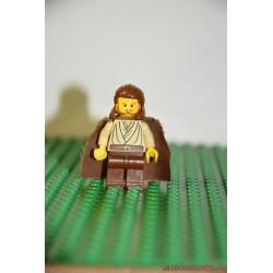Lego Star Wars  Qui-Gon Jinn Minifigura