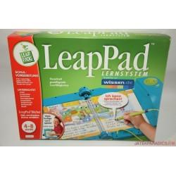 Leap Pad Tanuló könyvek csomag