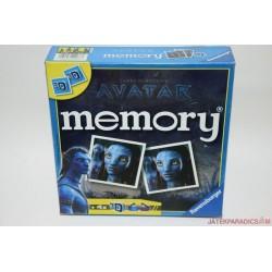 Avatar memória társasjáték