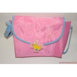 Baby Born táska
