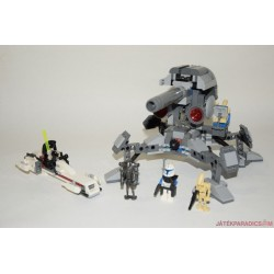 LEGO Star Wars Battle for Geonosis 7869 készlet