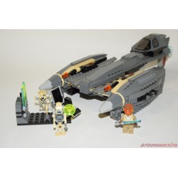 LEGO Star Wars Battle 8095 General Gievorus Starfighter készlet