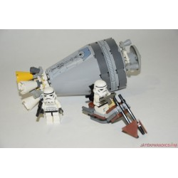 LEGO Star Wars  9490 Droid Escape készlet