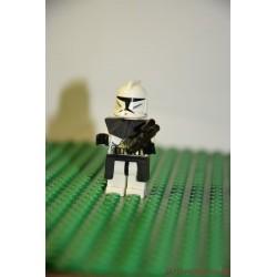 Lego Star Wars - Clone Commander Minifigura