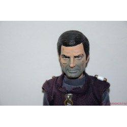 Captain Scarlet and the Mysterons akció figura