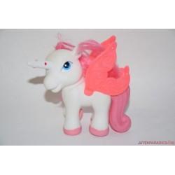 Filly Pony szárnyas unikornis pónihableány