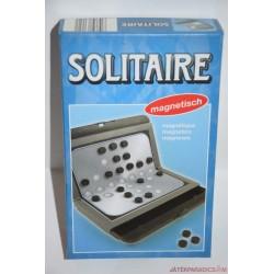 Solitaire társasjáték