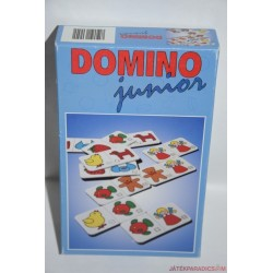 Domino Junior társasjáték