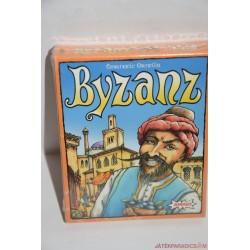 Byzanz kártyajáték