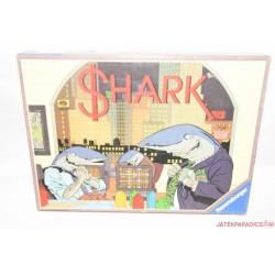 Shark gazdasági társasjáték