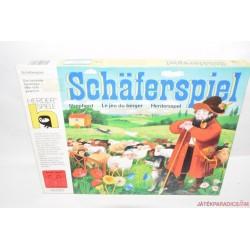 Schaferspiel  társasjáték