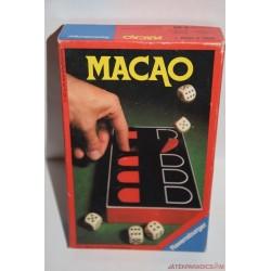 Macao társasjáték