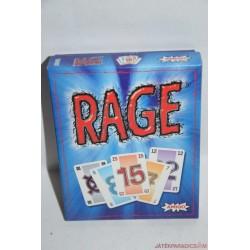 Rage kártyajáték társasjáték