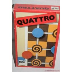 Quattro Amőba társasjáték