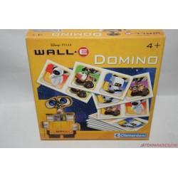 Wall-e domino társasjáték