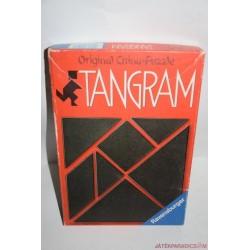 Tangram társasjáték