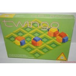 Twingo társasjáték