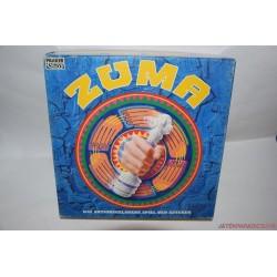 Zuma társasjáték