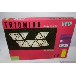 Triomino társasjáték