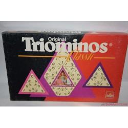 Triominos Classic társasjáték