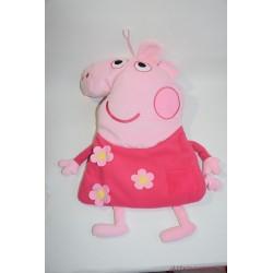 Peppa Pig hasmelegítő palack