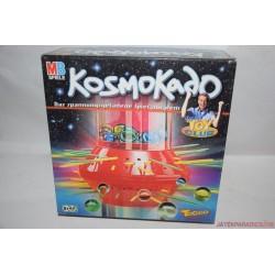 Kosmokado