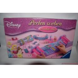 Disney Princess Perlen - Gyöngyfűző készlet játék
