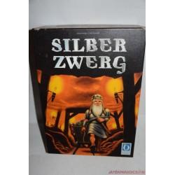 Silber Zwerg társasjáték
