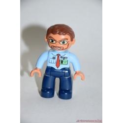 Lego Duplo biztonsági őr