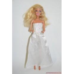 Balerina Barbie baba