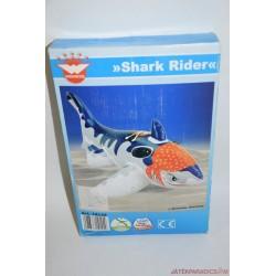 Kalóz cápa úszógumi, új!!!